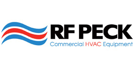 R.F. Peck Co., Inc.
