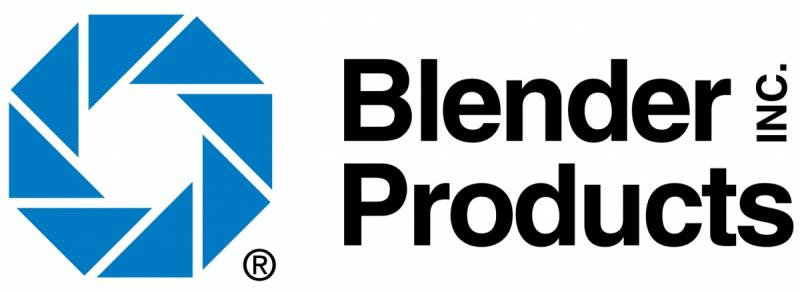Blender Products